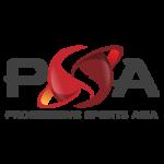 Progressive Sports Asia Logo