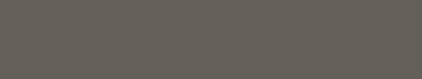 grey swoosh